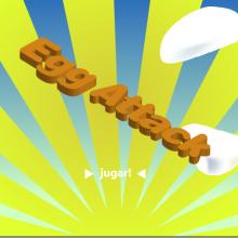 EggAttack