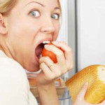 Ansiedad por la comida en la PKU