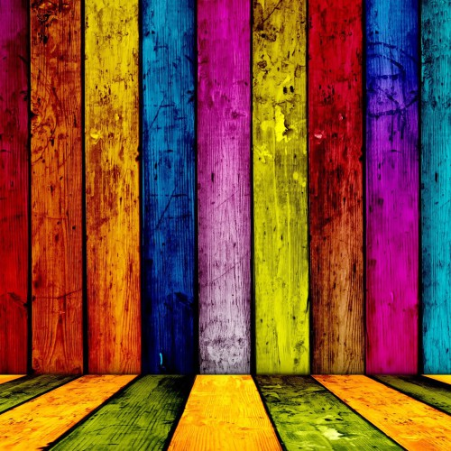 colorful-background-1