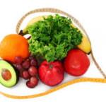 una dieta saludable en fenilcetonuria