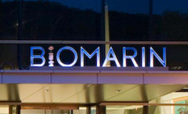 Publicación del informe de la III fase de estudio de PEGPAL de Biomarin