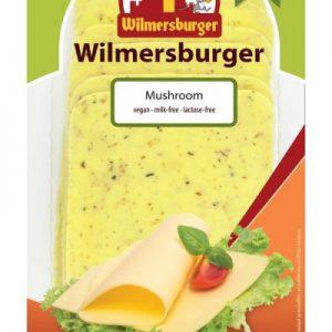 Queso-lonchas-setas-150-gr-Wilmersburguer-400x400
