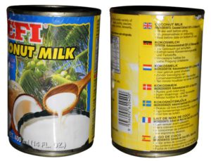 leche-de-coco_1