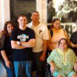 PKU en Puerto Rico: luchando por el derecho a la salud (1)