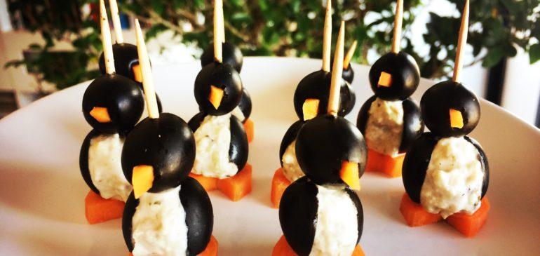 Pingüinitos PKU