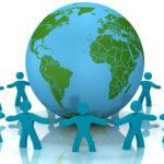 Día Mundial de la Fenilcetonuria