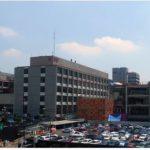 Fenilcetonuria en México. Visita al Instituto Nacional de Pediatría