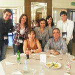 LATINOAMÉRICA Y LA PKU: MEMORIAS EN BRASIL Vo1