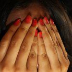 PKU Emociones: la verguenza
