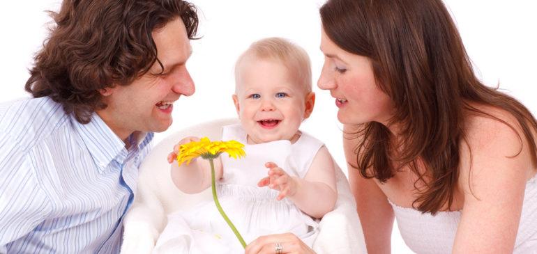 Entrevista con madres con PKU: Cuidar de sí para cuidar a los demás