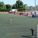 PKU y deporte