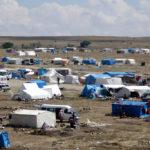 Buscando refugio con PKU
