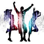 Bailando PKU