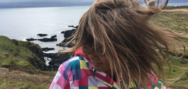 Viajando con PKU: Islandia (primera parte)