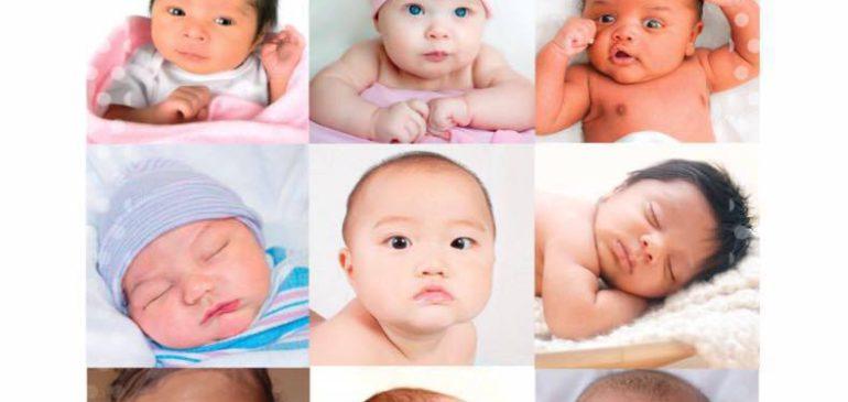 Tamizaje Neonatal en Colombia: tan cerca y tan lejos.