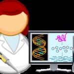 Tecnología genética para un futuro mejor