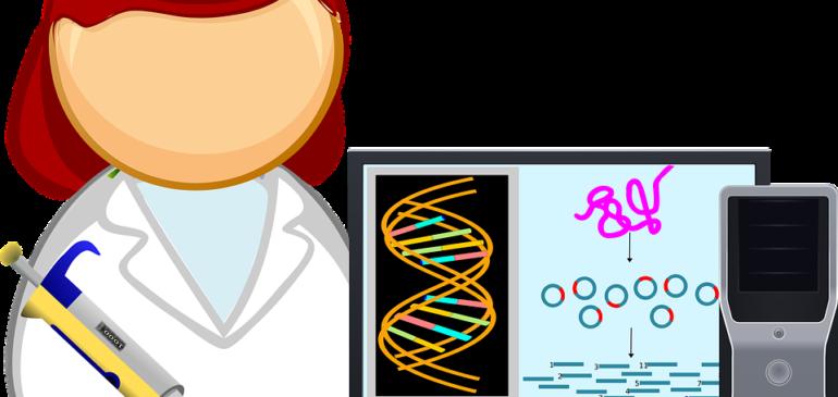 CRISPR Y PKU: Tecnología genética para un futuro mejor