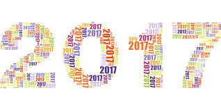 Resumen del año: Fenilcetonuria en 2017