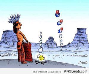 14-Indian-Facebook-signals-humor