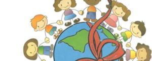 Grupo PKU de Argentina y el mundo - Fenilcetonuria