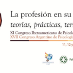 Congreso FIAP en Argentina