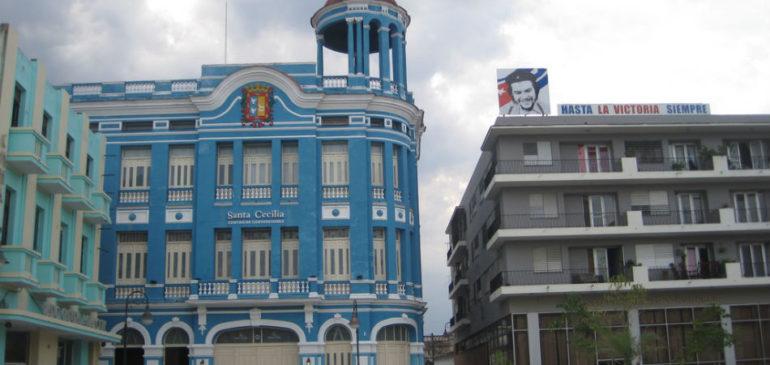 Buenas noticias desde Cuba: Ampliación del cribado neonatal
