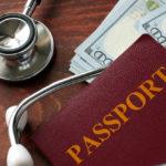 ¿Es mejor viajar al extranjero con un seguro de viaje privado?