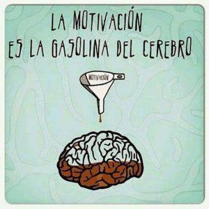 motivación Murcia