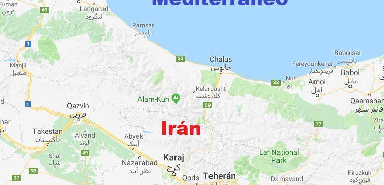 El caso de Marjan: La dura realidad de la PKU en Irán