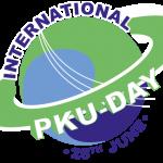 Feliz día de la PKU